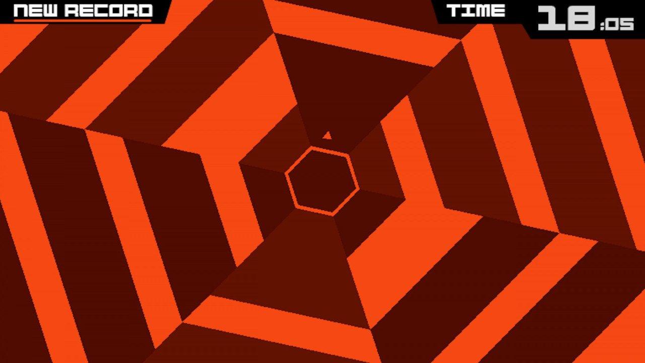 Apps & Games - Zorin OS