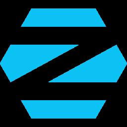 zorinos.com