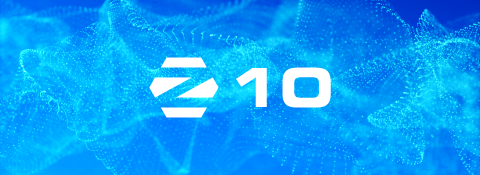Zorin OS 10: The Next Generation
