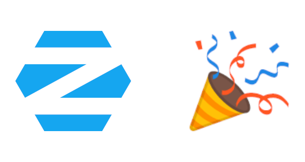Celebrating 10 years of Zorin OS