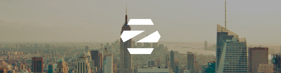 Zorin OS 12 Business Has Arrived