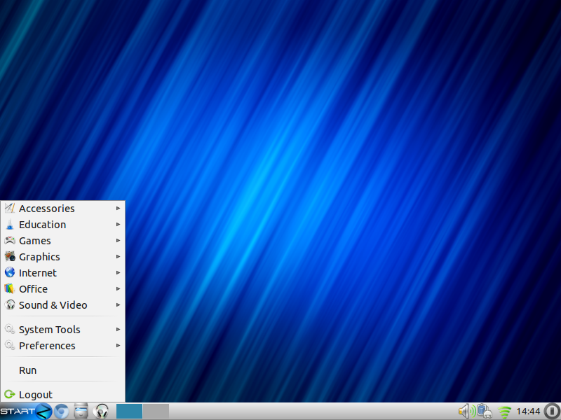 Zorin OS 6 Lite is released