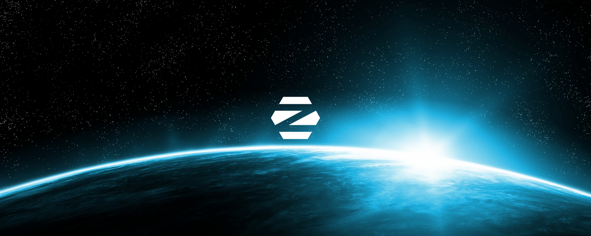 Zorin OS 8 Core and Ultimate are here