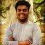 Gauransh K's avatar