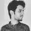 Rishi Giri's avatar
